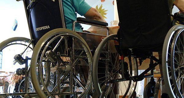 """""""Jeder für jeden"""": Die Messe für Menschen mit Behinderung informiert und unterstützt"""