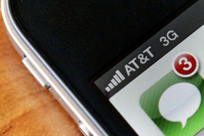 SMS: Sexting bringt Beziehung in Schwung