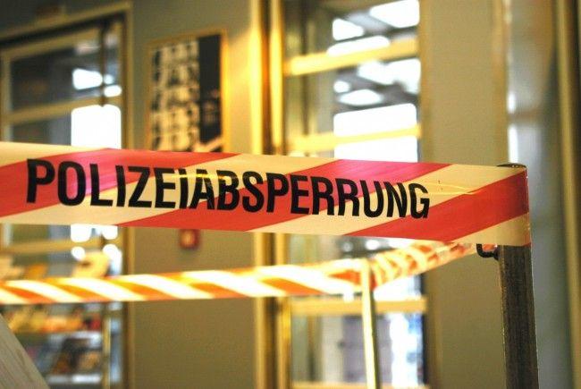 Mord in Wien-Brigittenau: Mutmaßlicher Täter geständig