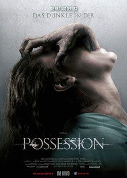 Possession – Trailer und Kritik zum Film