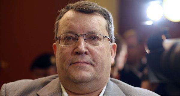 Am Mittwoch wurden zwei Verfassungsschutzbeamte im Küssel-Prozess befragt.