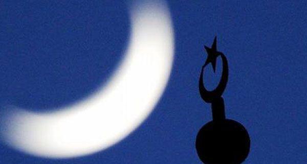 """Am 30. November laden zahlreiche Moscheen in Wien zur """"Langen Nacht""""."""