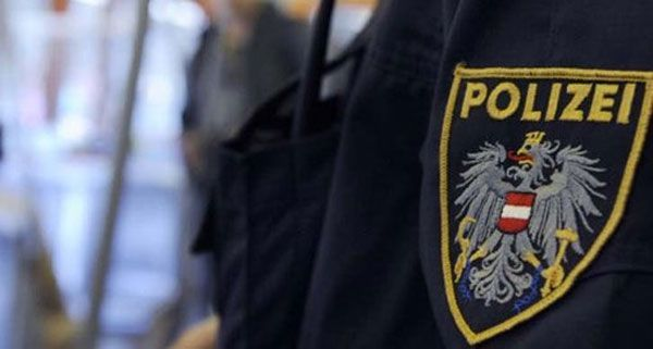 Frau attackierte ehemaligen Lebensgefährten in Penzing