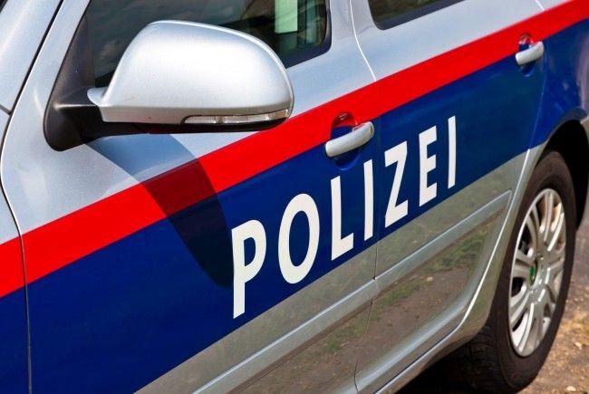 Vier Jugendlcihe wurden von Unbekannten im Wiener Prater überfallen.
