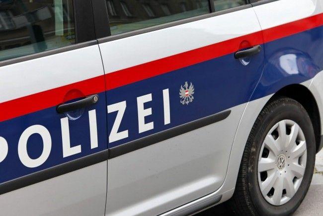 Am Freitag wurde eine Bank in Wien-Favoriten überfallen.