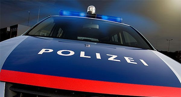 Ein 23-Jähriger wurde nach versuchten Autoeinbrüchen in Wien-Favoriten festgenommen.