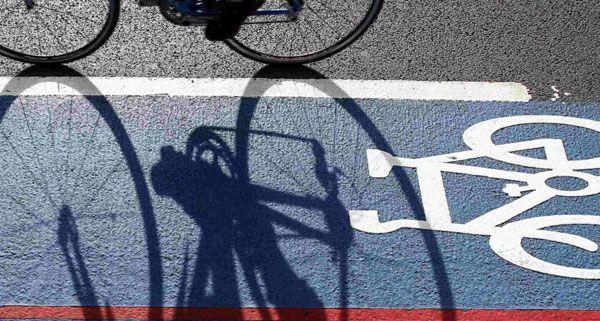 Am Dienstagabend wurde ein 12-Jähriger bei einem Unfall in Wien-Donaustadt verletzt.