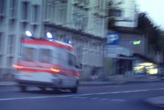 Fußgängerin in Wien-Neubau getötet: Der Prozess musste erneut vertagt werden.