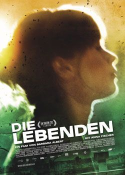 Die Lebenden – Trailer und Kritik zum Film