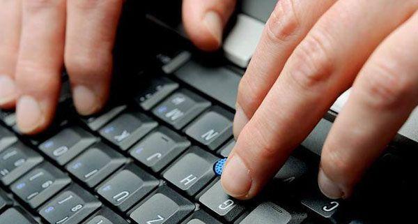 Der Datenschutz wird durch die MA 14 laufend kontrolliert und optimiert.