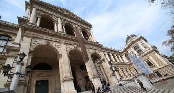 An der Uni Wien wehrt man sich gegen politische Einflussnahme.