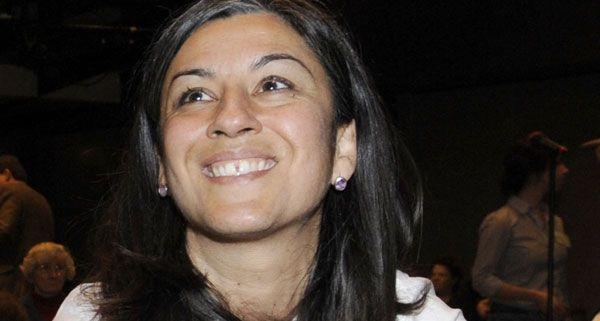 Maria Vassilaou möchte, dass Öffi-Nutzer bei der Neureglung der Pendlerpauschale gleichgestellt werden.