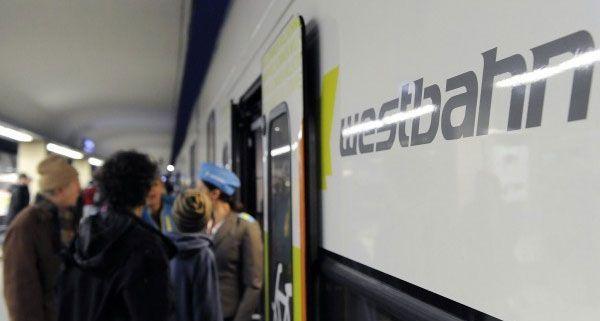 Informationen in Echtzeit für die Fahrgäste müssen ÖBB und Westbahn liefern.