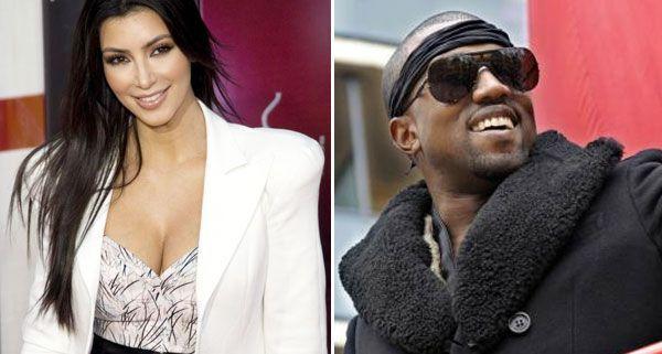 Kim Kardashian und Kanye West werden Eltern.