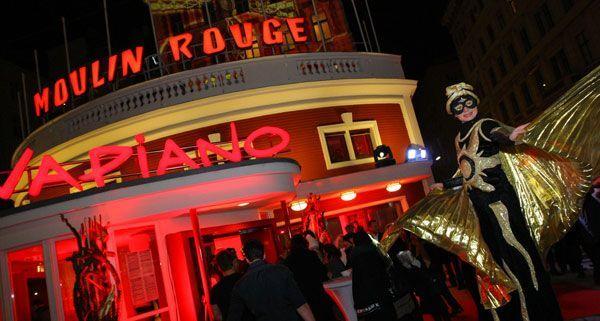 www casino online online casino erstellen