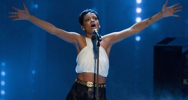 Die 55 Grammy Awards finden heuer mit Rihanna statt