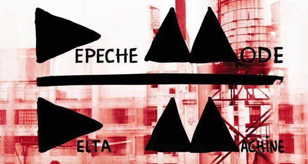 Die Tickets für das exklusive Live Konzert von Depeche Mode in Wien stehen nicht zum Verkauf