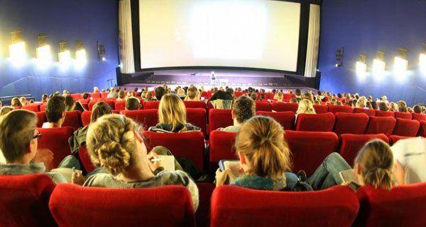 Weiterbestand des letzten Kinos in Baden gesichert | VIENNA.AT