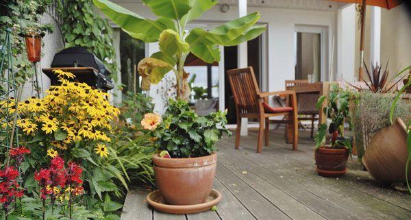 wohnungssuche mehr als 50 prozent wollen wohnung mit terrasse oder garten vienna at. Black Bedroom Furniture Sets. Home Design Ideas