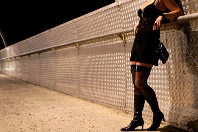 krebs geschlechtsverkehr online prostituierte