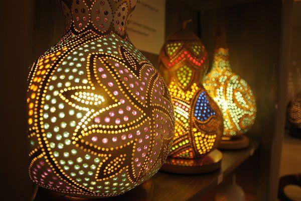 k rbis art in wien kreative lampen und lichtspiel als handwerkskunst vienna online. Black Bedroom Furniture Sets. Home Design Ideas
