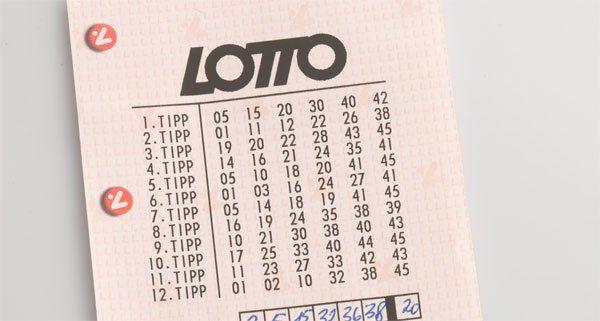 Quicktipp Gewinner