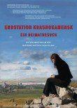 Endstation Krasnokamensk – Trailer und Informationen zum Film - Vienna Online