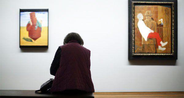 Wiens Museen laden mit umfangreichem Programm zum Bestaunen und Verweilen.