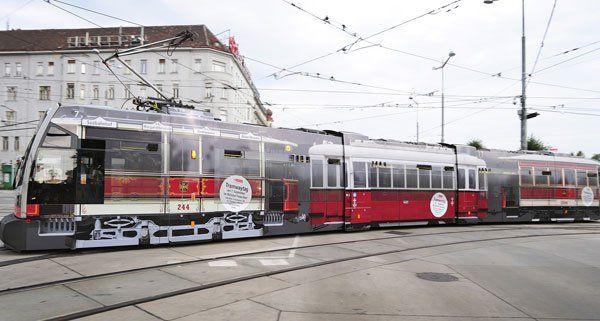 partnerbörsen kostenlos test Heidenheim an der Brenz