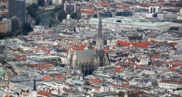 partnerbörse kostenlos Braunschweig