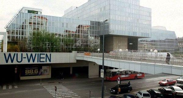 partnerbörse online Bensheim