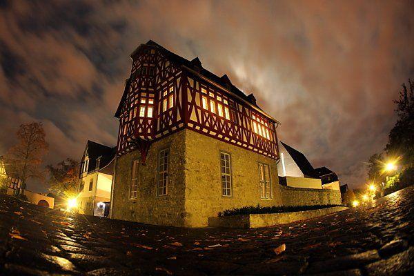 Bistum in Limburg