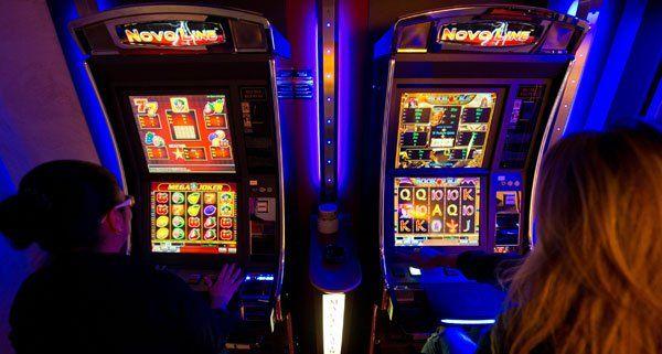 tipps für gewinngarantie spielautomaten