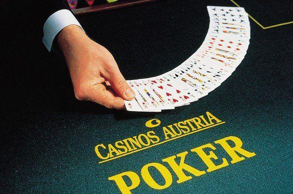 Casino innsbruck poker cash game 20 casino february online pings trackback