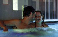 Thermen bei Wien: Sauna, Wellness, Entspannung