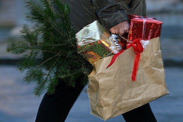 geschenke kaufen f r weihnachten 2013 tipps f r den. Black Bedroom Furniture Sets. Home Design Ideas