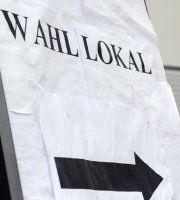 Wen würden Sie bei der Wien-Wahl '15 wählen?