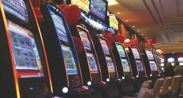 ares casino in deutschland ist das erlaubt