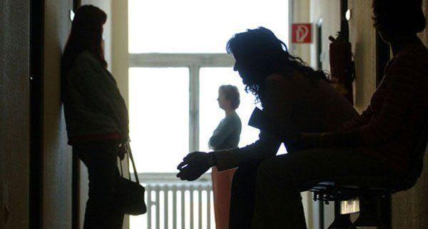 283 Mitarbeiter verlieren bei Knowles Wien ihren Job