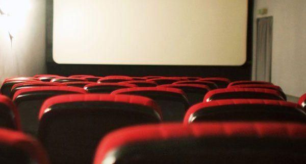 In Wien läuft derzeit das Kurzfilmfestival VIS.