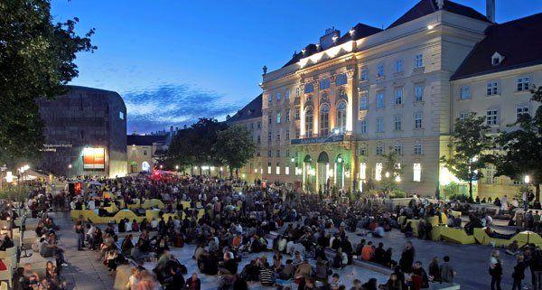http://cdn1.vienna.at/2014/05/mq_apa.jpg