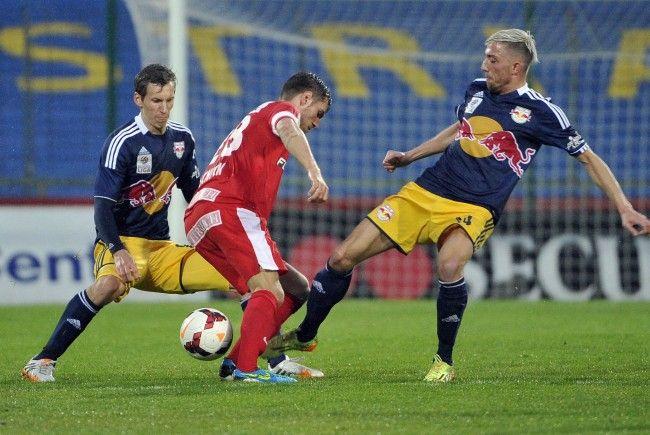 Live Ticker Zum Spiel Fc Admira Wacker Modling Gegen Red Bull Salzburg Ab   Uhr