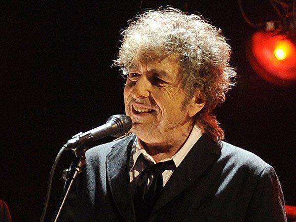 """Bob Dylan-Fans haben allen Grund zum Jubeln - die """"Basement Tapes"""" sind nun vollständig zu haben"""