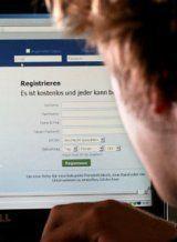 Wiener Sammelklage an Facebook übermittelt