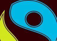Immer mehr Österreicher kaufen Fairtrade-Produkte