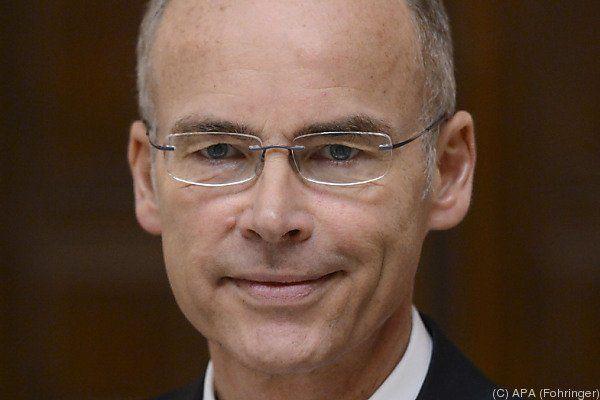 Franz bleibt weiterhin Abgeordneter