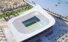 """""""Die WM wird nicht in Katar stattfinden"""""""