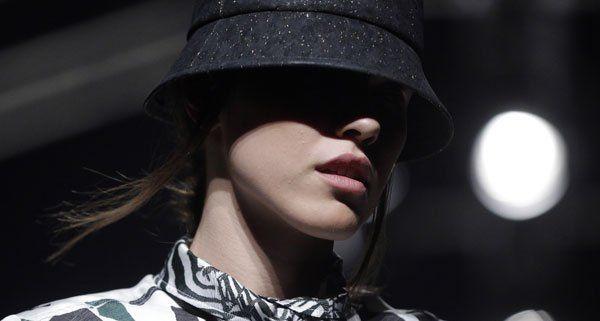 Am Dienstag wurden im Rahmen der Fashion Week die AFAs verliehen.