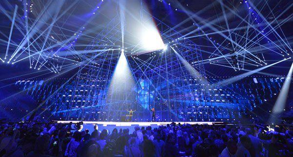Wer vertritt Österreich 2015 beim ESC? – Kein klassisches Casting