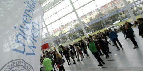 Lehramtstudien: 2.000 Prüflinge traten bei Prüfung in Wien an